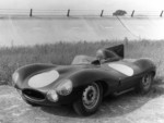 foto: 04 Jaguar D-Type 1954-1956.jpg