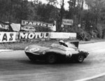 foto: 05 Jaguar D-Type Le Mans in 1957.jpg
