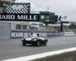 foto: 07 Jaguar D-Type_Harris_Pearson_LMC_2.JPG