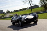 foto: 08 D-Type Putnam Park Road Course, Indiana, USA.jpg