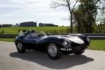 foto: 09 D-Type F1 Driver Justin Wilson in D-type.jpg
