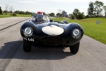 foto: 10 D-Type F1 Driver Justin Wilson in D-type.jpg