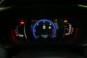 foto: 13 Renault Kadjar 1.5 dCi 110 CV Zen interior cuadro.JPG