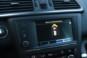 foto: 14 Renault Kadjar 1.5 dCi 110 CV Zen interior sensor parking.JPG