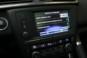 foto: 15 Renault Kadjar 1.5 dCi 110 CV Zen interior pantalla menu.JPG