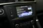 foto: 16 Renault Kadjar 1.5 dCi 110 CV Zen interior pantalla menu.JPG