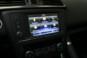 foto: 17 Renault Kadjar 1.5 dCi 110 CV Zen interior pantalla menu.JPG