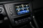 foto: 18 Renault Kadjar 1.5 dCi 110 CV Zen interior pantalla menu.JPG