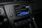 foto: 19 Renault Kadjar 1.5 dCi 110 CV Zen interior pantalla asistencia conduccion.JPG