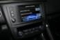 foto: 20 Renault Kadjar 1.5 dCi 110 CV Zen interior pantalla asistencia conduccion.JPG