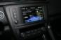 foto: 21 Renault Kadjar 1.5 dCi 110 CV Zen interior pantalla ordenador.JPG