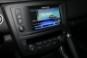 foto: 23 Renault Kadjar 1.5 dCi 110 CV Zen interior pantalla calidad aire.JPG