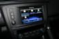 foto: 24 Renault Kadjar 1.5 dCi 110 CV Zen interior pantalla Apps.JPG
