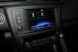 foto: 25 Renault Kadjar 1.5 dCi 110 CV Zen interior pantalla multimedia.JPG