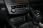 foto: 26 Renault Kadjar 1.5 dCi 110 CV Zen interior climatizador + usb.JPG