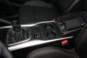 foto: 28 Renault Kadjar 1.5 dCi 110 CV Zen interior consola.JPG