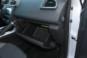 foto: 29 Renault Kadjar 1.5 dCi 110 CV Zen interior guantera.JPG