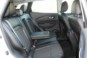 foto: 33 Renault Kadjar 1.5 dCi 110 CV Zen interior asientos traseros.JPG