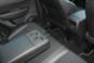 foto: 34 Renault Kadjar 1.5 dCi 110 CV Zen interior asientos traseros apoyabrazos.JPG