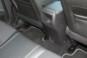 foto: 35 Renault Kadjar 1.5 dCi 110 CV Zen interior asientos traseros toma 12V.JPG