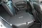 foto: 36 Renault Kadjar 1.5 dCi 110 CV Zen interior asientos traseros abatidos.JPG
