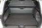 foto: 38 Renault Kadjar 1.5 dCi 110 CV Zen interior maletero.JPG