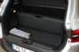 foto: 39 Renault Kadjar 1.5 dCi 110 CV Zen interior maletero.JPG