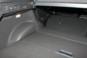 foto: 41 Renault Kadjar 1.5 dCi 110 CV Zen interior maletero.JPG