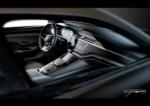 foto: 10 VW-c-coupe-gte-2015 interior.jpg