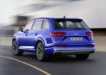 foto: 05 Audi SQ7 2016.jpg