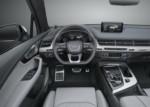 foto: 07 Audi SQ7 2016.jpg
