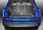 foto: 09 Audi SQ7 2016.jpg