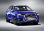 foto: 14c Audi SQ7 2016.jpg