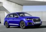 foto: 15 Audi SQ7 2016.jpg