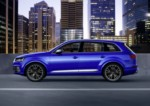foto: 16 Audi SQ7 2016.jpg