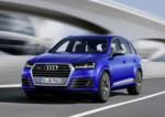 foto: 19 Audi SQ7 2016.jpg