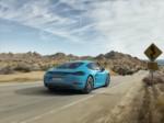 foto: 03 Porsche 718 Cayman S.jpg