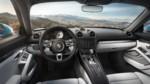 foto: 07 Porsche 718 Cayman.jpg