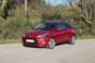 foto: 02 Hyundai i20 Coupe 1.4 CRDi 90 CV.JPG