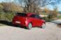 foto: 03 Hyundai i20 Coupe 1.4 CRDi 90 CV.JPG