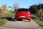 foto: 05 Hyundai i20 Coupe 1.4 CRDi 90 CV.JPG
