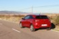 foto: 07 Hyundai i20 Coupe 1.4 CRDi 90 CV.JPG