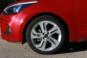 foto: 10 Hyundai i20 Coupe 1.4 CRDi 90 CV.JPG