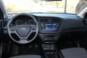 foto: 12 Hyundai i20 Coupe 1.4 CRDi 90 CV interior salpicadero.JPG