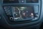 foto: 15 Hyundai i20 Coupe 1.4 CRDi 90 CV interior salpicadero navegador.JPG