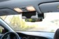 foto: 17 Hyundai i20 Coupe 1.4 CRDi 90 CV interior portagafas.JPG