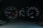 foto: 18 Hyundai i20 Coupe 1.4 CRDi 90 CV interior cuadro.JPG
