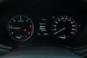 foto: 19 Hyundai i20 Coupe 1.4 CRDi 90 CV interior cuadro.JPG