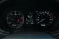 foto: 20 Hyundai i20 Coupe 1.4 CRDi 90 CV interior cuadro.JPG