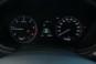 foto: 21 Hyundai i20 Coupe 1.4 CRDi 90 CV interior cuadro.JPG